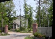 Apartment Complex – Marquette, MI