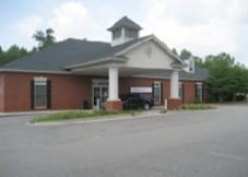 Portfolio of Dialysis Centers – Southeastern US