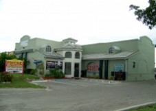 Retail Center – Cape Coral, FL