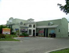 Retail Center – Cape Coral, FL