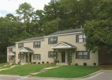 Apartment Complex – Augusta, GA