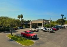 Quality Inn – Jacksonville, FL