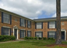 Multifamily Portfolio – Macon, GA