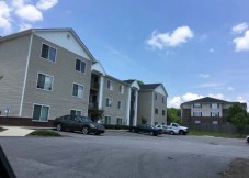 Multifamily Property – Orangeburg, SC