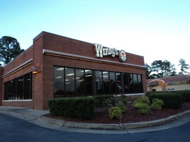Wendy's Portfolio – Southeast GA