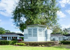 Office Complex – Altamonte Springs, FL